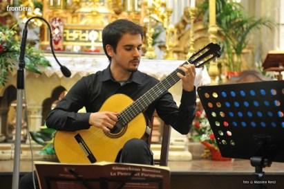 Giugno-Antoniano-concerto-allievi-del-Conservatorio-foto-Massimo-Renzi-04