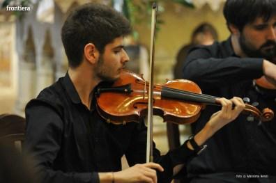 Giugno-Antoniano-concerto-allievi-del-Conservatorio-foto-Massimo-Renzi-11