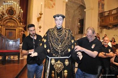 Reposizione-Sant'Antonio-27-giugno-2016-foto-Massimo-Renzi-27