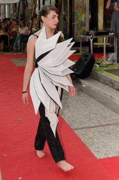 Rieti Fashion Day-14