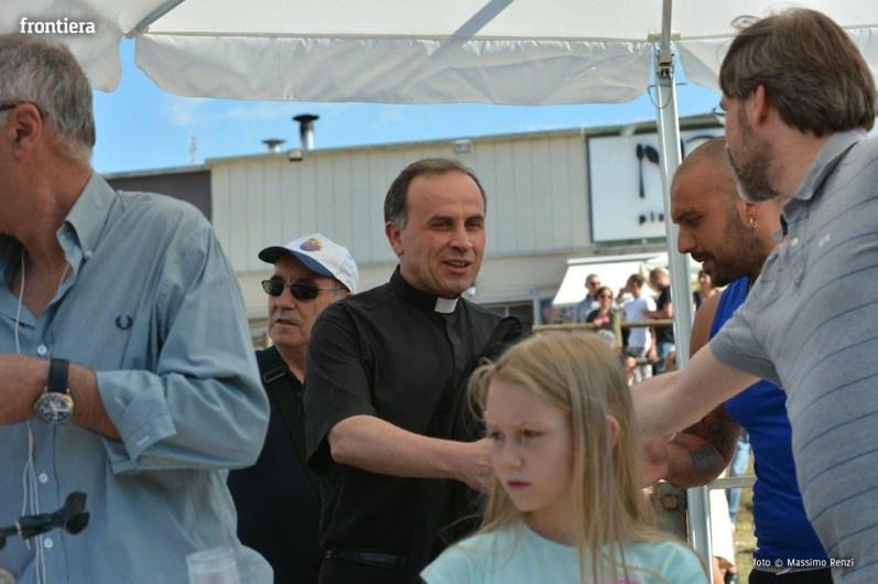 Festa-del-Sole-2016-Benedizione-del-Vescovo-17-luglio-foto-Massimo-Renzi-01