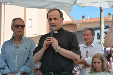 Festa-del-Sole-2016-Benedizione-del-Vescovo-17-luglio-foto-Massimo-Renzi-04