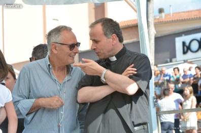 Festa-del-Sole-2016-Benedizione-del-Vescovo-17-luglio-foto-Massimo-Renzi-05