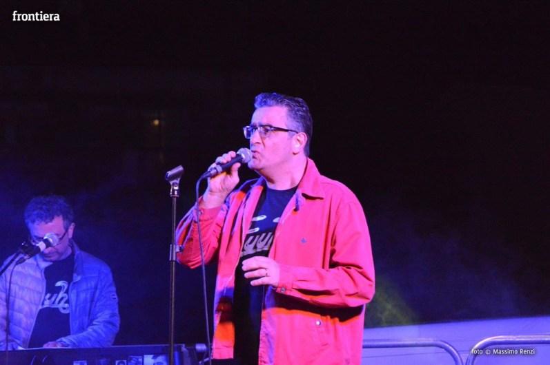 Festa-del-Sole-2016-Serata-Musicale-16-luglio-foto-Massimo-Renzi-23