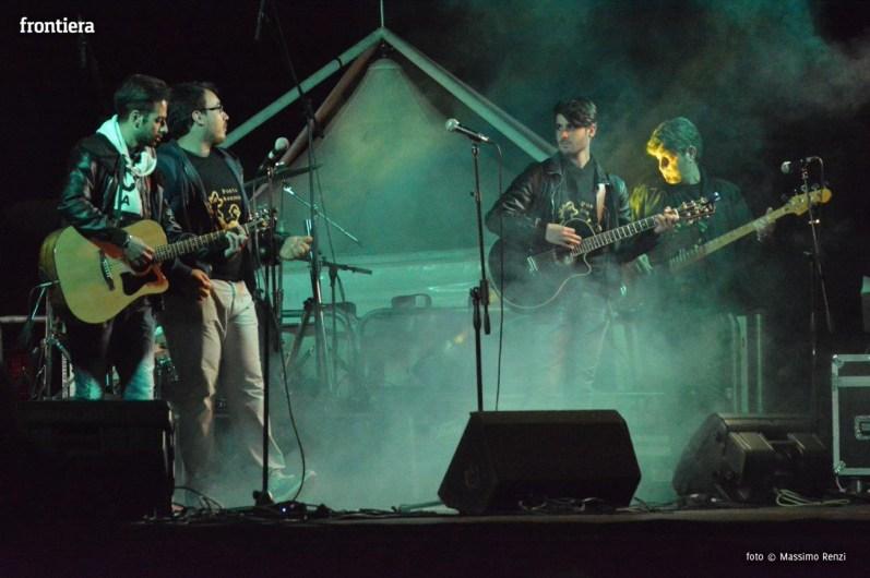 Festa-del-Sole-2016-Serata-Musicale-16-luglio-foto-Massimo-Renzi-34