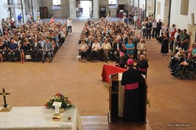 50-di-Sacerdozio-don-Luigi-Bardotti-8-agosto-2016-foto-Massimo-Renzi-41