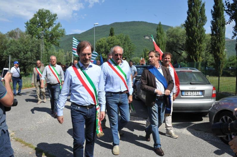 Manifestazione-acqua-Peschiera-Lecapore-5-agosto-2016-foto-Massimo-Renzi-31