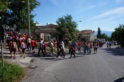 Marcia-della-Pace-Poggio-Bustone-foto-Samuele-Paolucci-04