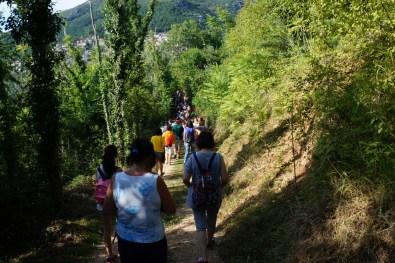Marcia-della-Pace-Poggio-Bustone-foto-Samuele-Paolucci-07