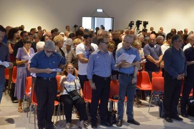 incontro-pastorale-confessare-11-settembre-2016-foto-massimo-renzi-02