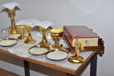 incontro-pastorale-confessare-11-settembre-2016-foto-massimo-renzi-18
