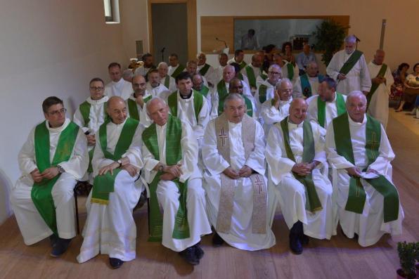 incontro-pastorale-confessare-11-settembre-2016-foto-massimo-renzi-21