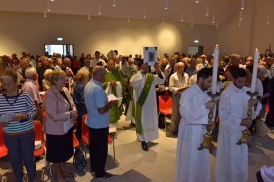 incontro-pastorale-confessare-11-settembre-2016-foto-massimo-renzi-28