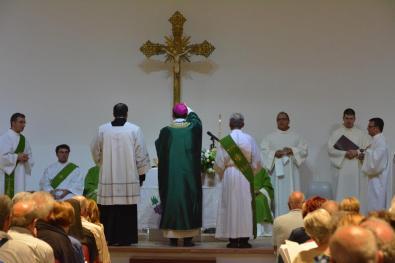 incontro-pastorale-confessare-11-settembre-2016-foto-massimo-renzi-90
