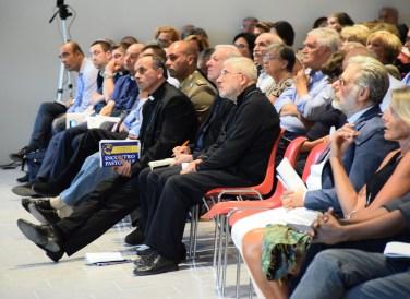 incontro-pastorale-primo-giorno-9-settembre-2016-foto-paolo-cesarini-36