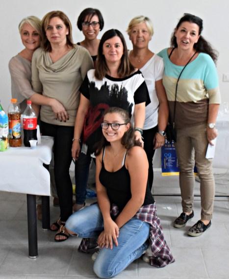 incontro-pastorale-primo-giorno-9-settembre-2016-foto-paolo-cesarini-48
