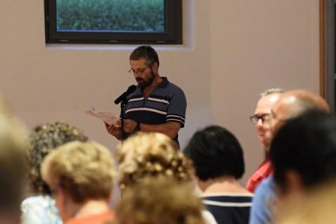 incontro-pastorale-primo-giorno-9-settembre-2016-foto-paolo-cesarini-90
