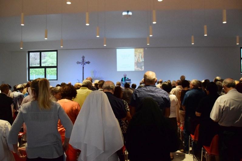 incontro-pastorale-secondo-giorno-10-settembre-2016-foto-paolo-cesarini-01