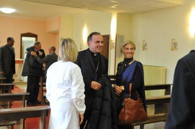 festa-di-san-luca-lectio-del-vescovo-con-i-medici-foto-massimo-renzi-14