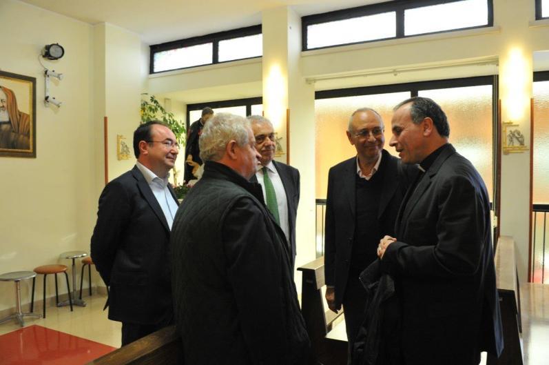 festa-di-san-luca-lectio-del-vescovo-con-i-medici-foto-massimo-renzi-15