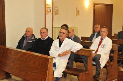 festa-di-san-luca-lectio-del-vescovo-con-i-medici-foto-massimo-renzi-18