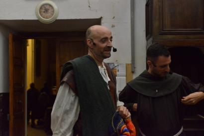 francesco-e-i-suoi-frati-spettacolo-di-fra-renzo-cocchi-2-ottobre-2016-foto-massimo-renzi-10