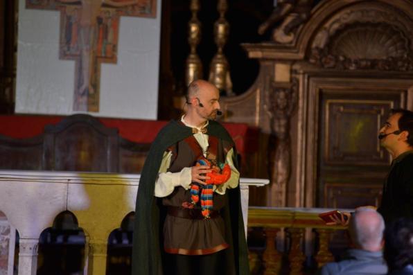 francesco-e-i-suoi-frati-spettacolo-di-fra-renzo-cocchi-2-ottobre-2016-foto-massimo-renzi-25