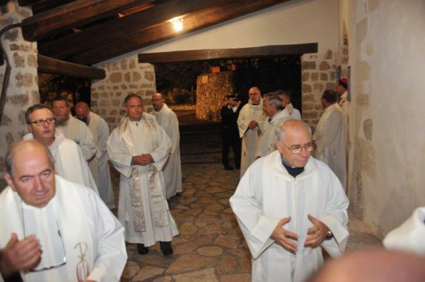 poggio-bustone-celebrazione-del-transito-di-san-francesco-3-ottobre-2016-23