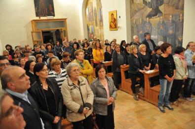 poggio-bustone-celebrazione-del-transito-di-san-francesco-3-ottobre-2016-32