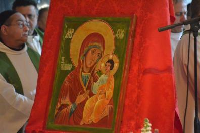 chiusura-diocesana-dellanno-santo-della-misericordia-12-novembre-2016-foto-massimo-renzi-06