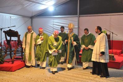 chiusura-diocesana-dellanno-santo-della-misericordia-12-novembre-2016-foto-massimo-renzi-116