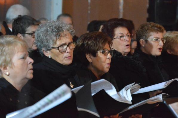 chiusura-diocesana-dellanno-santo-della-misericordia-12-novembre-2016-foto-massimo-renzi-21