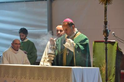 chiusura-diocesana-dellanno-santo-della-misericordia-12-novembre-2016-foto-massimo-renzi-24