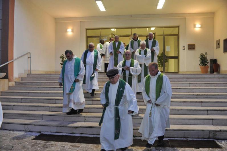chiusura-diocesana-dellanno-santo-della-misericordia-12-novembre-2016-foto-massimo-renzi-42