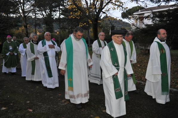 chiusura-diocesana-dellanno-santo-della-misericordia-12-novembre-2016-foto-massimo-renzi-54