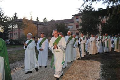 chiusura-diocesana-dellanno-santo-della-misericordia-12-novembre-2016-foto-massimo-renzi-59