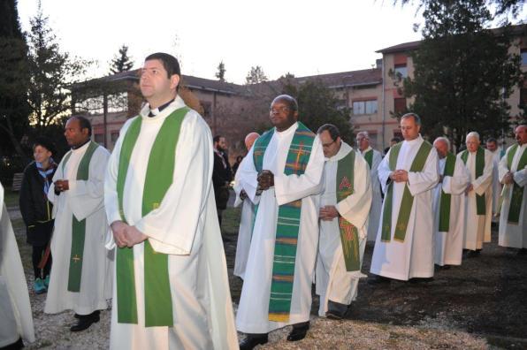 chiusura-diocesana-dellanno-santo-della-misericordia-12-novembre-2016-foto-massimo-renzi-66
