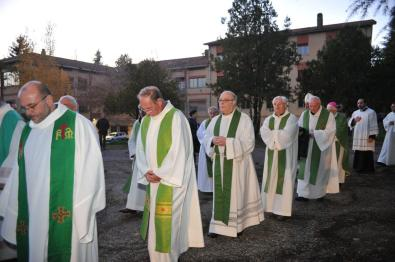 chiusura-diocesana-dellanno-santo-della-misericordia-12-novembre-2016-foto-massimo-renzi-69