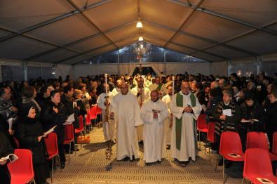 chiusura-diocesana-dellanno-santo-della-misericordia-12-novembre-2016-foto-massimo-renzi-74