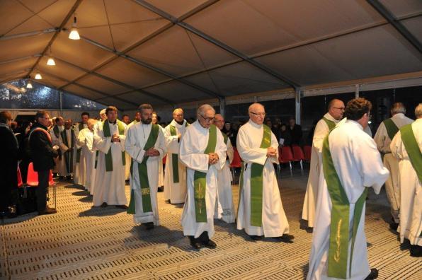 chiusura-diocesana-dellanno-santo-della-misericordia-12-novembre-2016-foto-massimo-renzi-76