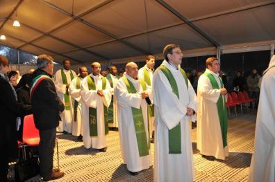 chiusura-diocesana-dellanno-santo-della-misericordia-12-novembre-2016-foto-massimo-renzi-83