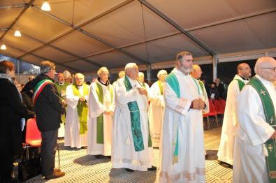 chiusura-diocesana-dellanno-santo-della-misericordia-12-novembre-2016-foto-massimo-renzi-84