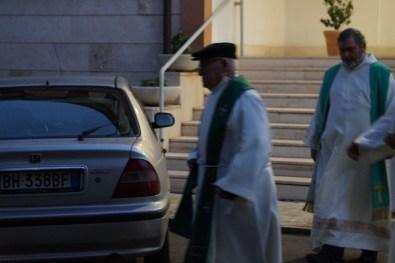 chiusura-diocesana-dellanno-santo-della-misericordia-12-novembre-2016-foto-samuele-paolucci-04