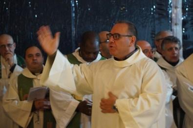 chiusura-diocesana-dellanno-santo-della-misericordia-12-novembre-2016-foto-samuele-paolucci-20