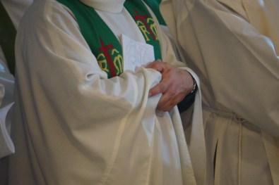 chiusura-diocesana-dellanno-santo-della-misericordia-12-novembre-2016-foto-samuele-paolucci-21