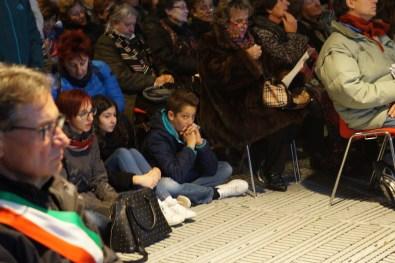 chiusura-diocesana-dellanno-santo-della-misericordia-12-novembre-2016-foto-samuele-paolucci-27
