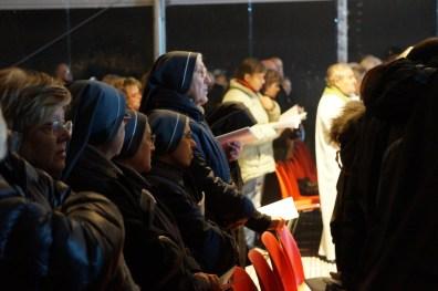 chiusura-diocesana-dellanno-santo-della-misericordia-12-novembre-2016-foto-samuele-paolucci-29