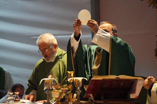 chiusura-diocesana-dellanno-santo-della-misericordia-12-novembre-2016-foto-samuele-paolucci-35