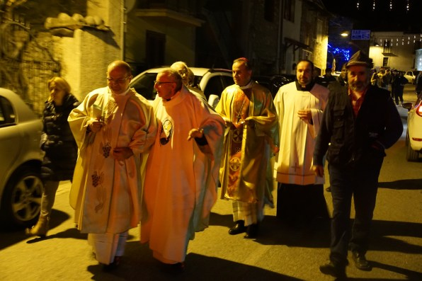 [08.12.2016] Ingresso di don Francesco Salvi a Corvaro 28