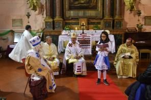 Comunità Ucraina, Festa di San Nicola DSC_0733